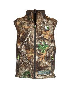 Element Outdoors Infinity Series Heavy Waterproof Vest