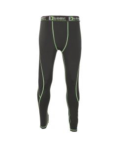 Element Outdoors Kore Series Lightweight Long Underwear