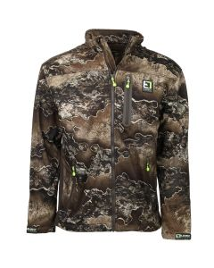 Element Outdoors Prime Series Light/Mid Jacket