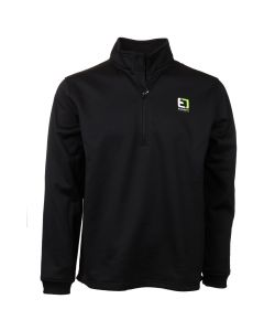 Element Outdoors Swag Series 1/4 Zip Thermal Men's Shirt