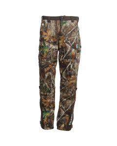 Element Outdoors Women's Axis Series Midweight Pants
