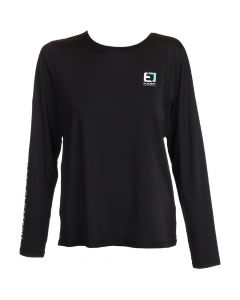 Element Outdoors Women's Swag Series Scoop Neck Long Sleeve Shirt