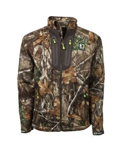 Element Outdoors Youth Axis Series Midweight Jacket