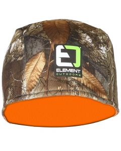Element Outdoors Youth Prime Series Realtree Edge Beanie