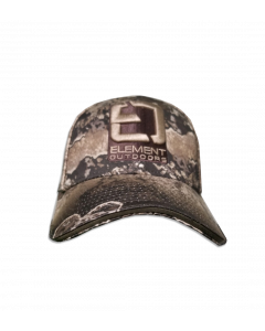 Element Outdoors Drive Series Full Fabric Cap