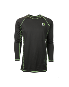 Element Outdoors Kore Series Lightweight Long Sleeve Shirt
