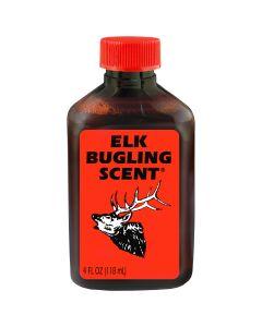 Wildlife Research Center Elk Bugling Scent