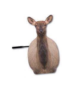 Killer Gear ElkFan Collapsible Elk Decoy 1