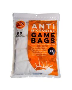 Koola Buck XL Elk Quarter Anti-Microbial Game Bag