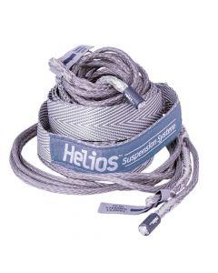 ENO Helios Ultralight Suspension System