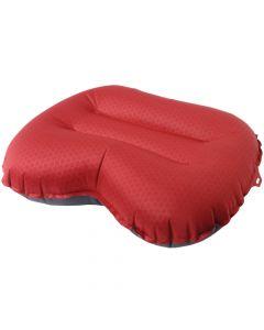 Exped AirPillow Camp Pillow