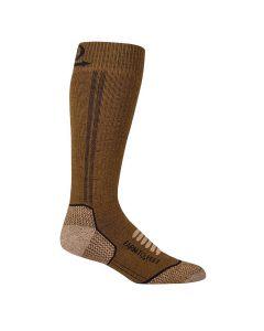 Farm to Feet Ely Mdweight Mid Calf Sock