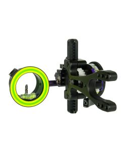 Spot Hogg Fast Eddie MRT Adjustable Sight - Double Front