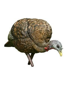 Avian-X LCD Feeder Hen Turkey Decoy 1