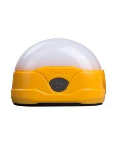 Fenix HL26R Rechargeable 500 Lumen Headlamp -main