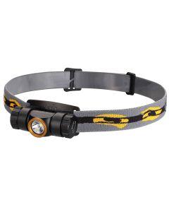 Fenix HL23 - 150 Lumen Headlamp Main