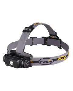 Fenix HL55 - 900 Lumen Headlamp - main