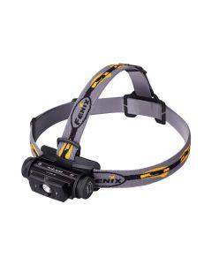 Fenix HL60R - 950 Lumen Tactical Headlamp - Main