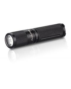 Fenix E05 85 Lumens LED Flashlight