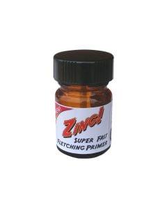 Flex-Fletch ZING Primer Bottle