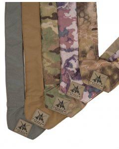 FHF Gear Harness Shoulder Pad