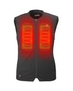 Fieldsheer Mobile Warming Peak BT Vest