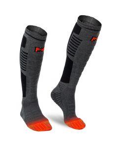 Fieldsheer Mobile Warming Premium BT Socks