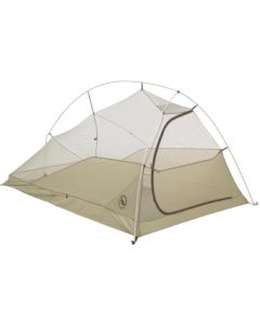 Big Agnes Fly Creek HV UL 2 Person Backpacking Tent 1