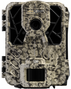SpyPoint Force Dark Trail Camera 1