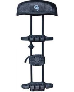 G5 Head-LOC Air 6-Arrow Quiver - Multiple Color Options!
