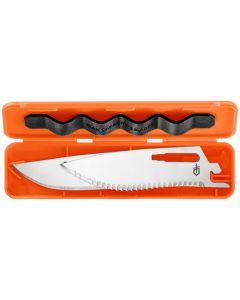 Gerber Randy Newberg EBS Replacement Blade - 3 Pack
