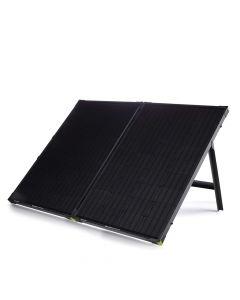 Goal Zero Builder 200 Solar Panel Briefcase