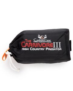 Caribou Gear The Carnivore II Game Bags