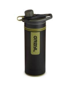 Grayl GeoPress Purifier 24oz Bottle
