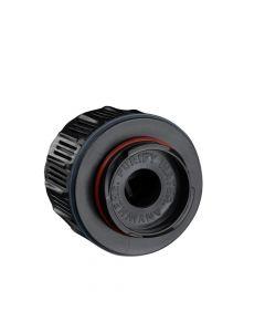 Grayl GeoPress Replacement Purifier Cartridge