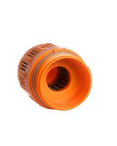 Grayl Ultralight Replacement Purifier Cartidge