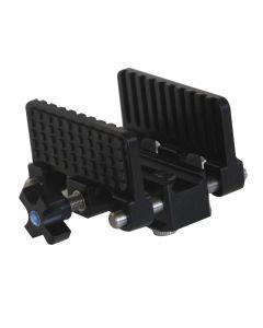 Field Optics Research GunPOD Weapon Support System 1