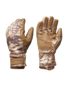 Kryptek Insulated Gyes Gloves