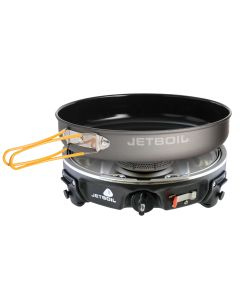 Jetboil HalfGen Base Camp System