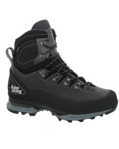 HanWag Alverstone II GTX Boots - 1