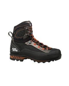HanWag Ferrata II GTX Boots 1