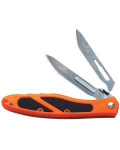 Havalon Piranta EDGE Knife