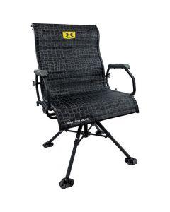 Hawk Big Denali Blind Chair