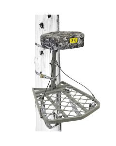 Hawk Helium Ultra Lite Hang-On Treestand