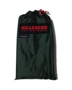 Hilleberg Tent Footprint - Bag