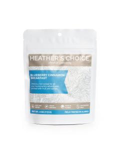 Heather's Choice - 3 Pack