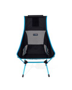 Helinox Chair TWO - Front