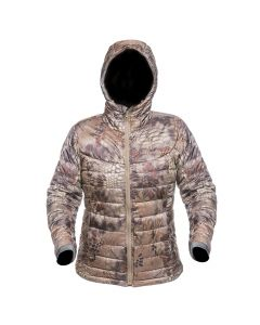 Kryptek Women's Hera Down Jacket
