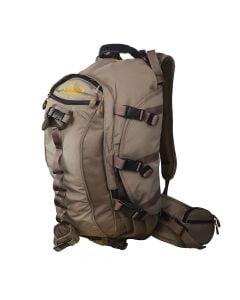Horn Hunter Main Beam Backpack Stone