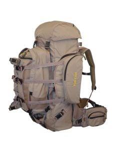 Horn Hunter Full Curl Frame and Pack System